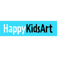 Partner van Esther Int: Happy Kids Art