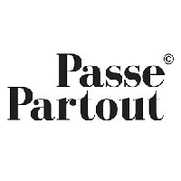 passe partout-Estherint-interieurstyling eindhoven-uw stylsist-esther-int-esther becht-esther rooijackers