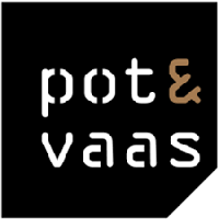 pot en vaas-Estherint-interieurstyling eindhoven-uw stylsist-esther-int-esther becht-esther rooijackers