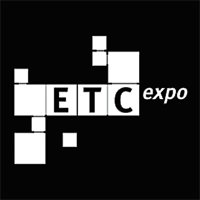 etc expo-interieur-design-Estherint-interieurstyling eindhoven-uw stylsist-esther-int-esther becht-esther rooijackers