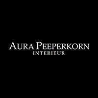 aura peeperkorn-Estherint-interieurstyling eindhoven-uw stylsist-esther-int-esther becht-esther rooijackers