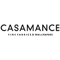 casamance-Estherint-interieurstyling eindhoven-uw stylsist-esther-int-esther becht-esther rooijackers